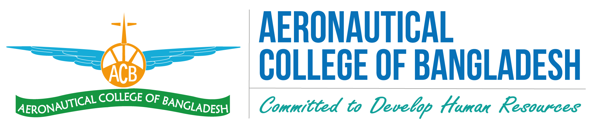 Aeronautical College of Bangladesh