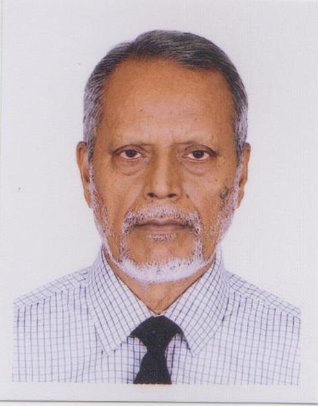Md. Muslem Uddin